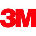 3M PROTEZIONE