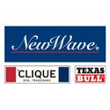 NEW WAVE CLIQUE