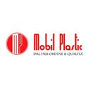 MOBIL PLASTIC