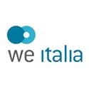 WE-ITALIA